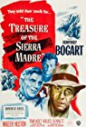 the-treasure-of-the-sierra-madre-24727.jpg_Western, Adventure, Drama_1948