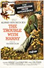 the-trouble-with-harry-12477.jpg_Comedy, Mystery_1955
