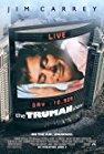 the-truman-show-3547.jpg_Sci-Fi, Comedy, Drama_1998