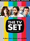 the-tv-set-14313.jpg_Drama, Comedy_2006