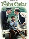 the-twelve-chairs-18400.jpg_Comedy_1970