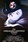 the-unbearable-lightness-of-being-27856.jpg_Romance, Drama_1988