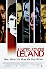 the-united-states-of-leland-8809.jpg_Drama_2003