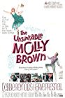 the-unsinkable-molly-brown-8380.jpg_Comedy, Musical, Romance, Biography, Western_1964