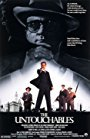 the-untouchables-4196.jpg_Drama, Thriller, Crime_1987