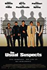 the-usual-suspects-17507.jpg_Crime, Drama, Thriller, Mystery_1995