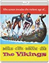 the-vikings-11666.jpg_Action, Adventure_1958