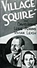 the-village-squire-21434.jpg_Comedy_1935