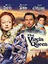 the-virgin-queen-927.jpg_Drama, History, Romance_1955