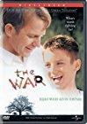 the-war-3387.jpg_Drama_1994