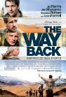 the-way-back-14175.jpg_Drama, History, Adventure_2010