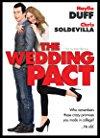 the-wedding-pact-25531.jpg_Comedy, Romance_2014