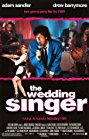 the-wedding-singer-7371.jpg_Romance, Music, Comedy_1998