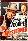 the-westerner-24361.jpg_Drama, Romance, Western_1940