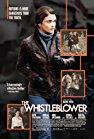 the-whistleblower-3076.jpg_Drama, Action, Thriller, Biography, Crime_2010