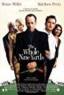 the-whole-nine-yards-12181.jpg_Comedy, Crime_2000