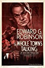the-whole-towns-talking-26687.jpg_Crime, Drama, Comedy_1935