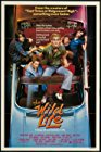 the-wild-life-19549.jpg_Drama, Comedy_1984