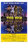 the-wiz-14866.jpg_Adventure, Musical, Family, Fantasy_1978