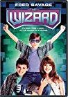 the-wizard-13111.jpg_Adventure, Drama, Romance, Comedy, Sport, Family_1989