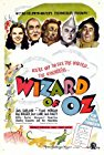 the-wizard-of-oz-11589.jpg_Musical, Adventure, Fantasy, Family_1939