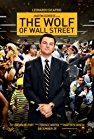 the-wolf-of-wall-street-4842.jpg_Comedy, Drama, Crime, Biography_2013