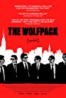 the-wolfpack-27081.jpg_Biography, Documentary_2015