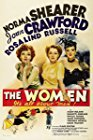 the-women-25236.jpg_Comedy, Drama_1939
