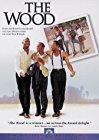 the-wood-20687.jpg_Comedy, Romance, Drama_1999