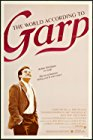 the-world-according-to-garp-8121.jpg_Comedy, Drama_1982