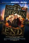 the-worlds-end-9834.jpg_Action, Comedy, Sci-Fi_2013