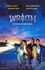 the-wraith-3143.jpg_Thriller, Action, Horror, Sci-Fi, Romance_1986