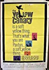 the-yellow-canary-19771.jpg_Drama_1963