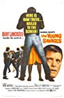 the-young-savages-26104.jpg_Crime, Action, Drama, Thriller_1961