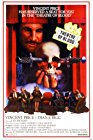 theater-of-blood-21452.jpg_Horror, Comedy, Drama_1973