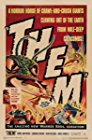 them-17780.jpg_Horror, Sci-Fi_1954
