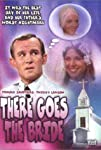 there-goes-the-bride-63964.jpg_Comedy_1980