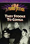 they-stooge-to-conga-44200.jpg_Comedy, Short_1943