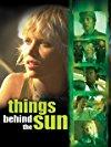 things-behind-the-sun-10234.jpg_Music, Drama_2001