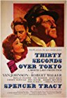 thirty-seconds-over-tokyo-22362.jpg_War, Drama, History_1944