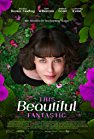 this-beautiful-fantastic-16617.jpg_Romance, Drama, Comedy, Fantasy_2016