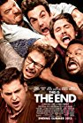 this-is-the-end-6573.jpg_Fantasy, Comedy_2013