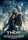 thor-the-dark-world-622.jpg_Fantasy, Action, Sci-Fi, Adventure_2013