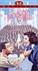 thousands-cheer-11611.jpg_Romance, Musical, Comedy, Drama_1943