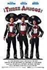 three-amigos-13043.jpg_Western, Comedy_1986