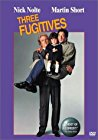 three-fugitives-27506.jpg_Action, Comedy_1989