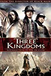 three-kingdoms-31500.jpg_War, Action, History, Drama_2008