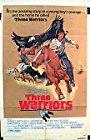 three-warriors-19581.jpg_Drama_1977