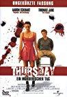 thursday-183.jpg_Crime, Thriller, Drama, Comedy, Mystery, Action_1998