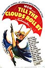 till-the-clouds-roll-by-4314.jpg_Biography, Musical_1946